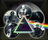 29.01.2021 -  Floyd Side Of The Moon