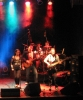 inToTos - a tribute to TOTO (2011)_5