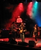 inToTos - a tribute to TOTO (2011)_6